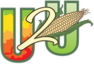 Useful to Usable (U2U) Logo