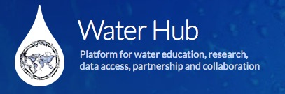 Water Hub group image