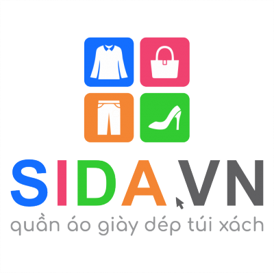 The profile picture for sida vn