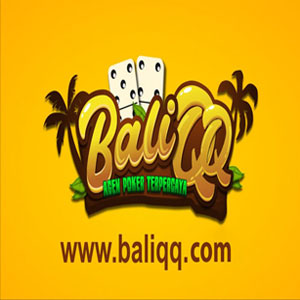 The profile picture for baliiqq
