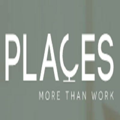 The profile picture for Places Work